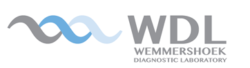 Wemmershoek Diagnostic Laboratory
